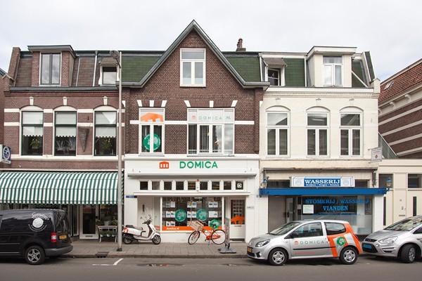 Domica Amersfoort