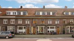 De Sitterlaan 63 Leiden